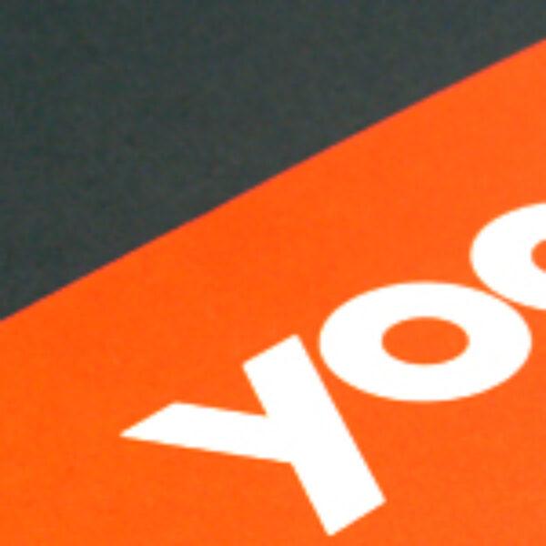yoo_01