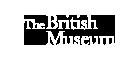L&S-BritishMuseum-Logo