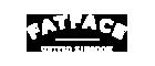 L&S-FatFace-Logo