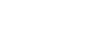 L&S-SHARKS-Logo