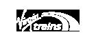 L&S-VirginTrains-Logo