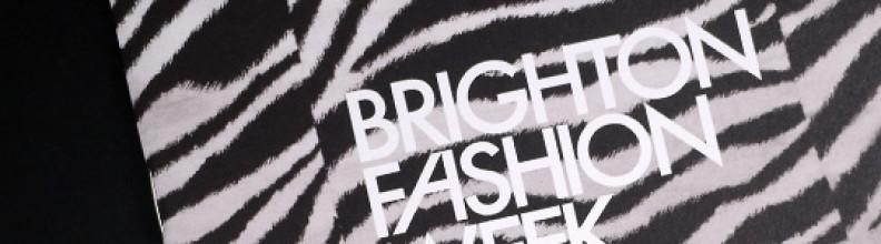 brightonfashion-792x220