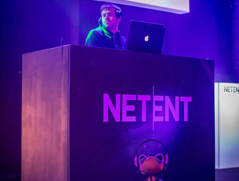 netent-3_0[1]