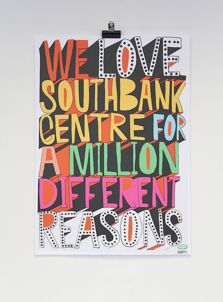 southbank2-768x1041[1]