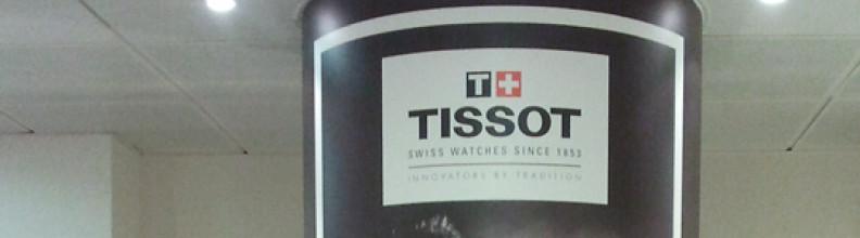 tissot_letterbox_0