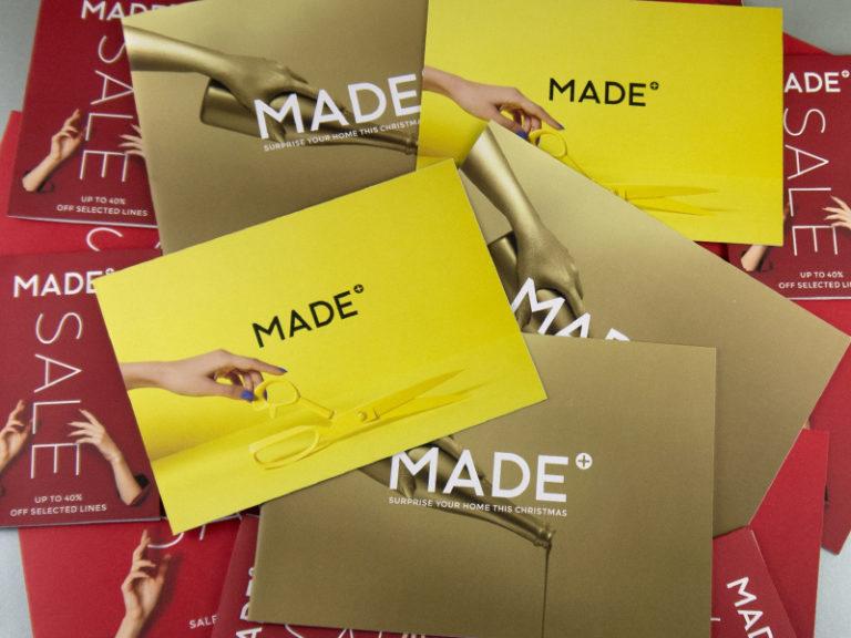 made_christmas_mailer_2